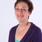 Anne Joosse